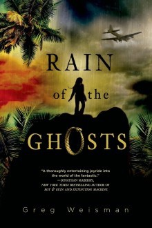 Rain_of_the_Ghosts_cover