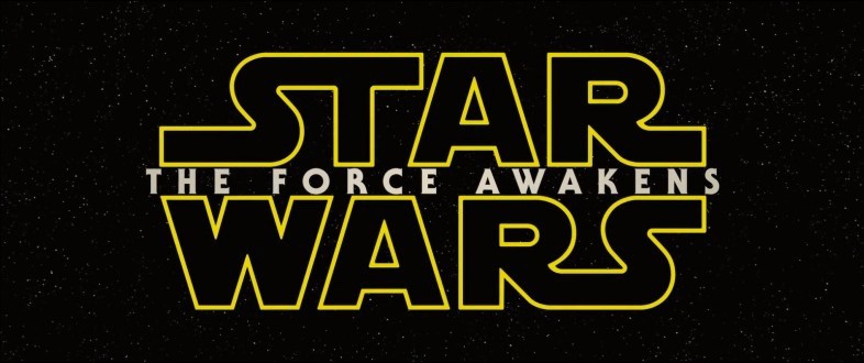 Photo: First Look at Ken Leung in Star Wars: The Force Awakens