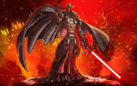 darth_revan_by_800poundproductions-d8ao1rf