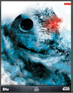 Topps Star Wars Card Trader Round-Up #13: Journey to The Force Awakens