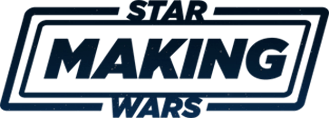 Making Star Wars - News from the Prequels to the Sequels!