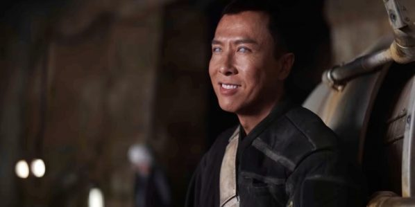 rogue-one-smilespng
