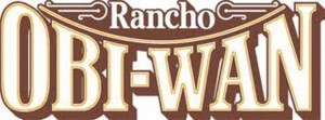 1/12/14 – 8 hours of Podcasting! The Kessel Run: A Fan Fundraiser for Rancho Obi-Wan!