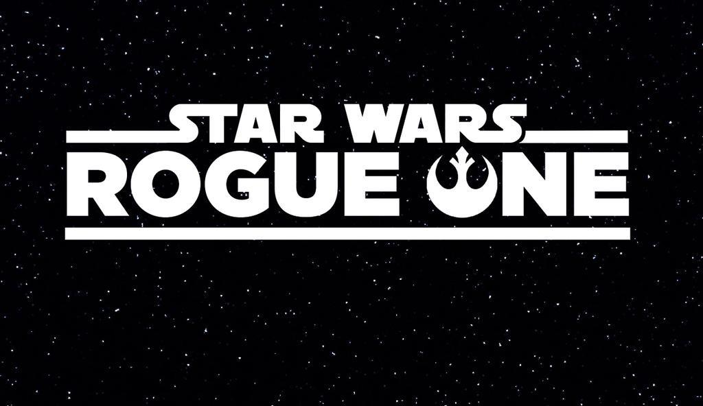 Rogue One: A Star Wars Story: A Father, a Daughter, and the Destroyer of Worlds!