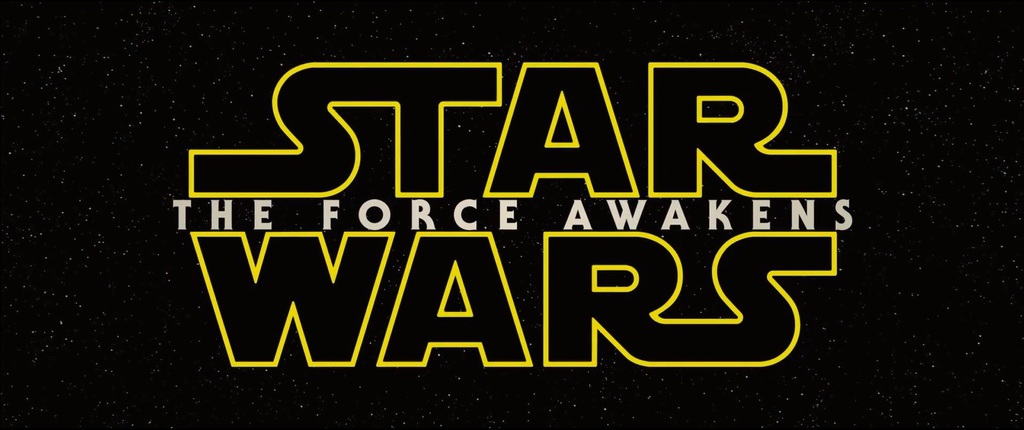 So there's a very interesting classic character getting a Star Wars: The Force Awakens figure…