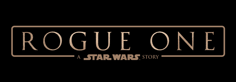 Star Wars: Rogue One helmets revealed?