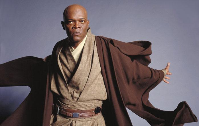 Star-Wars-Episode-7-Mace-Windu.jpg