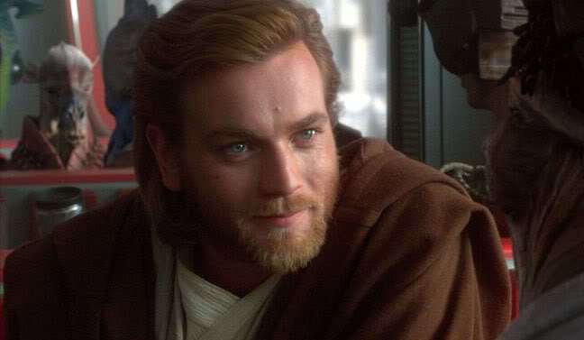 Obi-Wan Standalone Imminent: From a Certain Point of View
