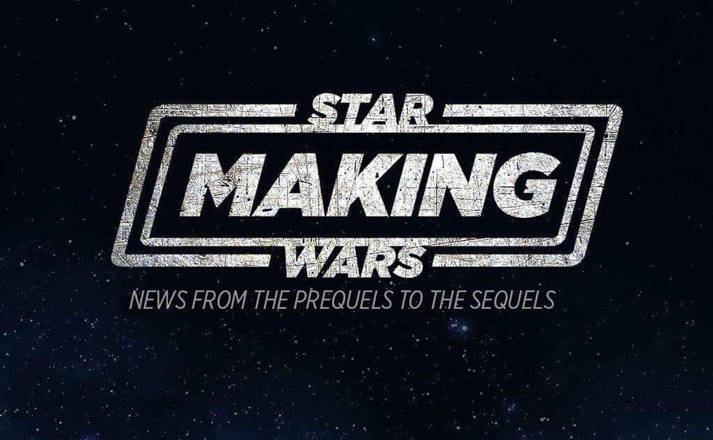 makingstarwars.net